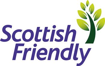 Scottish Friendly: Best Mutual Insurer UK 2020