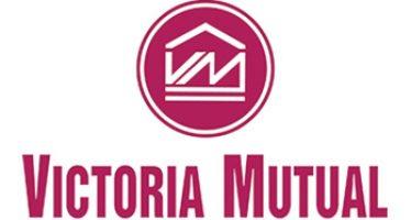 Victoria Mutual: Best Financial Advisory Team Caribbean 2019
