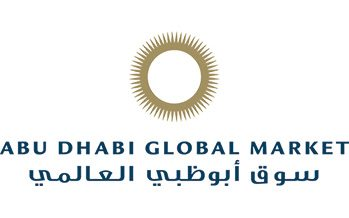 Abu Dhabi Global Market (ADGM): Best International Financial Centre EMEA 2019