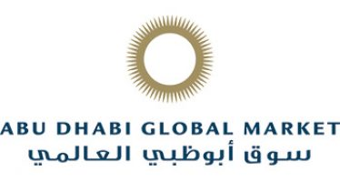 Abu Dhabi Global Market (ADGM): Best International Financial Centre EMEA 2019