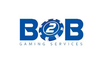 B2B GAMING SERVICES: Best Online Gaming Platform Solutions Europe 2019