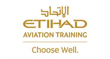 Etihad Airways Technical Training: Best Aviation Technical Training Middle East 2019