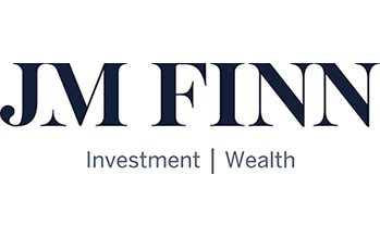 JM Finn: Best Wealth Management Advisory Firm UK 2019