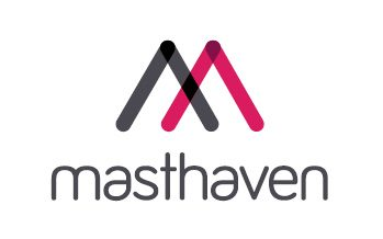 Masthaven Bank: Most Innovative Digital Retail Bank UK 2019