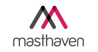Masthaven Bank: Most Innovative Digital Retail Bank UK 2019