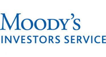 Moody's de Mexico SA de CV: Best Risk Analysis Latin America 2021