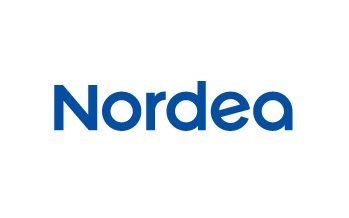 Nordea Life Finland: Most Sustainable Assurance Nordics 2020