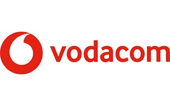 Vodacom RDC: Best Mobile Network Operator DR Congo 2019