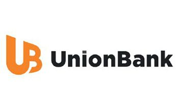 UnionBank of the Philippines: Best Universal Bank Philippines 2019