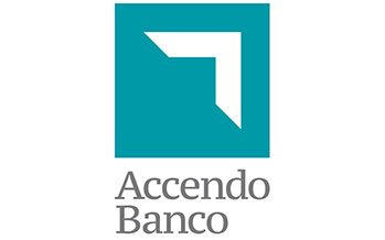 Accendo Banco: Best Fintech Bank Mexico 2019
