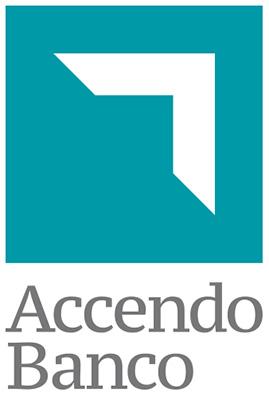 Accendo-Banco-Logo