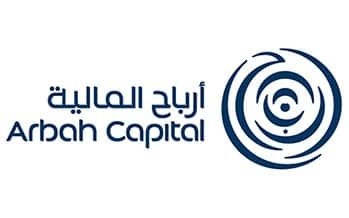 Arbah Capital: Best Shariah-Compliant Fund Manager Saudi Arabia 2019