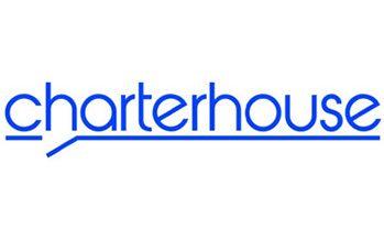 Charterhouse Middle East: Best Talent Acquisition GCC 2019