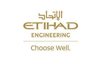 Etihad Engineering: Best MRO Services Provider Middle East 2019