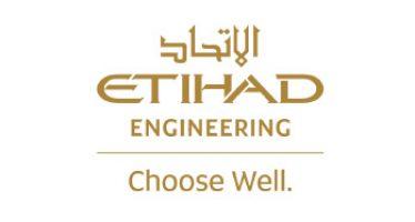 Etihad Engineering: Best MRO Services Provider Middle East 2019