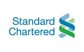 Standard Chartered World Elite Mastercard: Best Credit Card Middle East 2019
