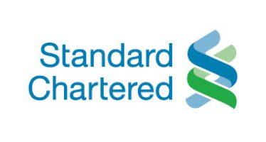 Standard Chartered World Elite Mastercard: Best Credit Card Middle East 2019