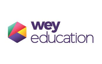 Wey Education: Best Online Educator Global 2019
