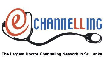 e-Channelling Plc: Best Healthcare ICT Services Provider Sri Lanka 2019