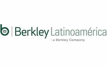 Berkley International Latinoamerica: Best Insurance Solutions Latin America 2019