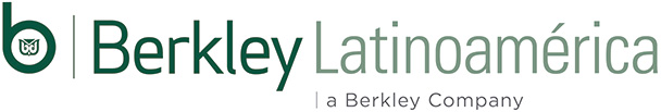 Berkley-Latinoamerica-logo
