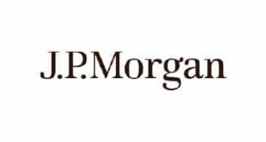 JP Morgan: Best CSR Banking United States 2019