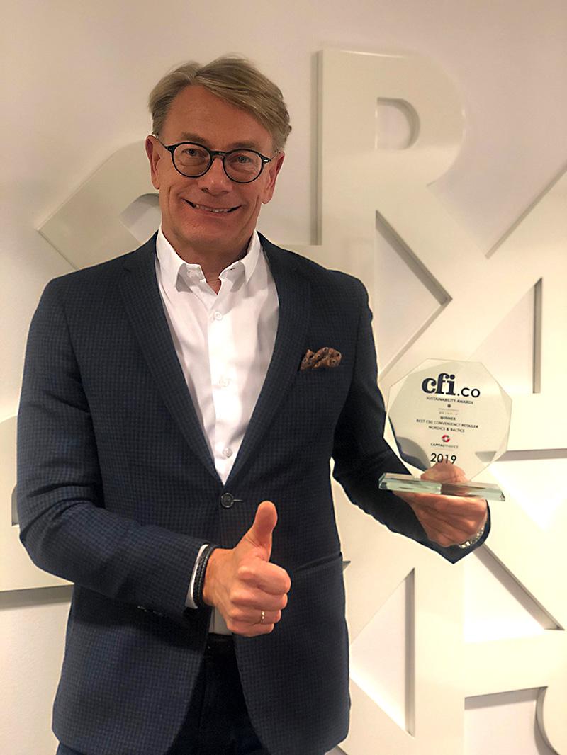 Johannes-Sangnes-cfi.co-award