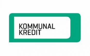 Kommunalkredit Austria AG: Best ESG Infrastructure Finance Europe 2019