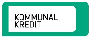 Kommunal Credit