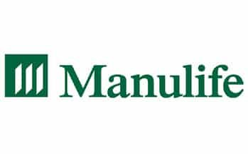 Manulife Investment Management: Best ESG Team North America 2019