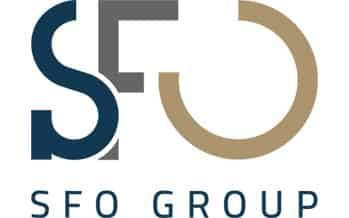 SFO Group: Best Real Estate Investment Team Middle East 2019
