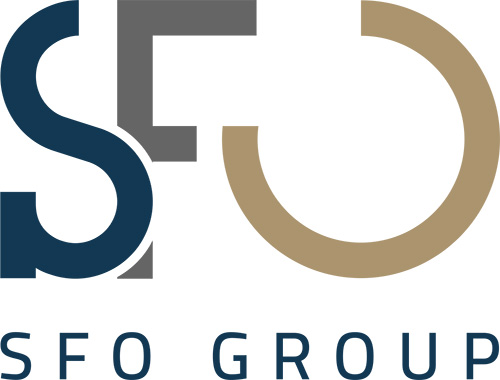 SFO-Group-logo