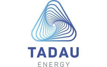 Tadau Energy Sdn Bhd: Best Solar Power Developer & Operator Malaysia 2019