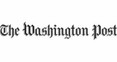 The Washington Post: Most Innovative News Outlet Global 2019