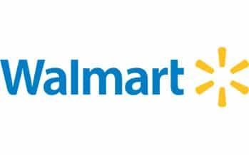 Walmart: Most Innovative Retailer United States 2020