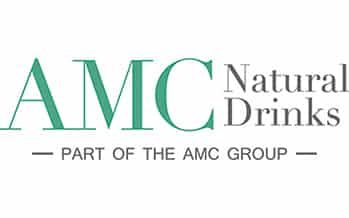 AMC Natural Drinks: Best Corporate Sustainability Strategy Spain 2019