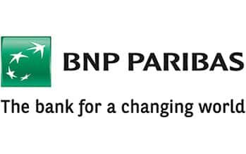 BNP Paribas: Most ESG Responsible International Bank Global 2019
