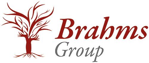 Brahms Group