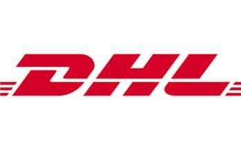 DHL Express UAE: Best Logistics Solutions GCC 2019
