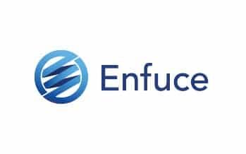 Enfuce: Best Payment & Compliance Solutions Europe 2019