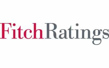 Fitch Ratings: Best Credit Services Global 2021