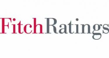 Fitch Ratings: Best Credit Services Latin America 2020