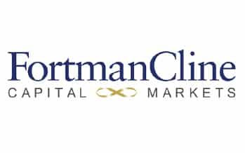 Fortman Cline Capital Markets: Best M&A Advisory Team Southeast Asia 2019