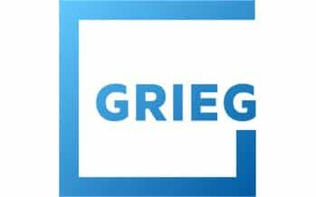 Grieg Group: Best Maritime Sustainability Strategy Europe 2019