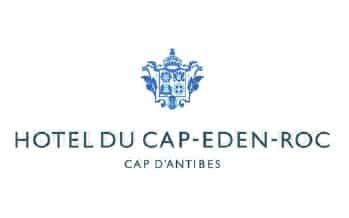 Hotel du Cap-Eden-Roc: Best Hotel Experience Europe 2019
