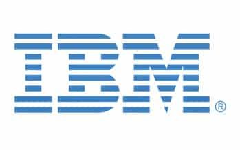 IBM: Outstanding Workforce Training Global 2020
