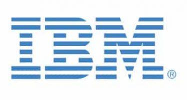 IBM: Outstanding Workforce Training Global 2019