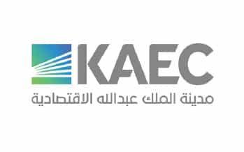 King Abdullah Economic City (KAEC): Best Logistics Hub Red Sea 2019