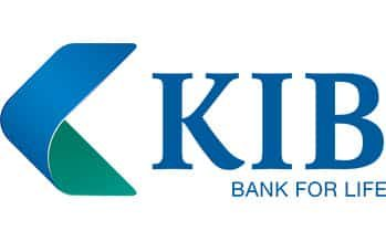 Kuwait International Bank (KIB): Fastest Growing Islamic Bank MENA 2019 & Best Sharia-Compliant Bank MENA 2019