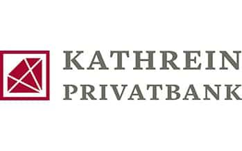 Kathrein Privatbank: Best Private Banking Solutions Austria 2019